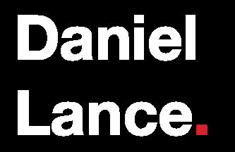 Daniel Lance